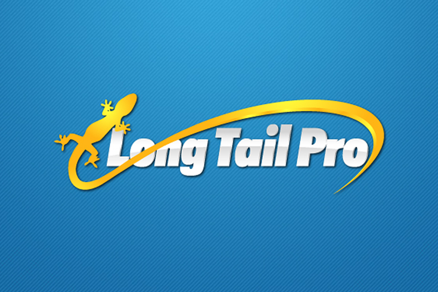 Longtail Pro