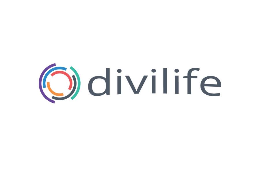Divilife