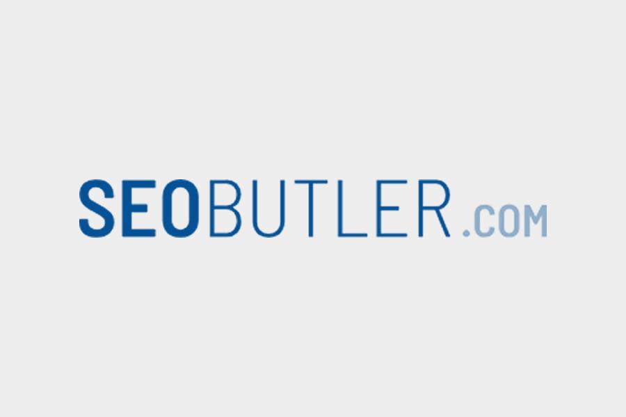 SEO Butler